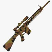Mk11 Mod 0