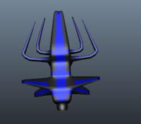 ma spaceship