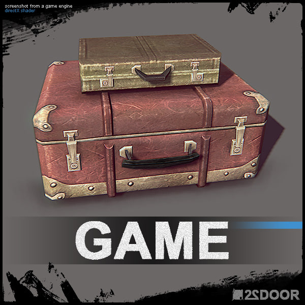 suitcase_1.JPG