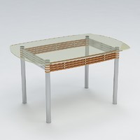table hdri max