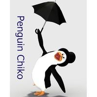 Penguin Chiko