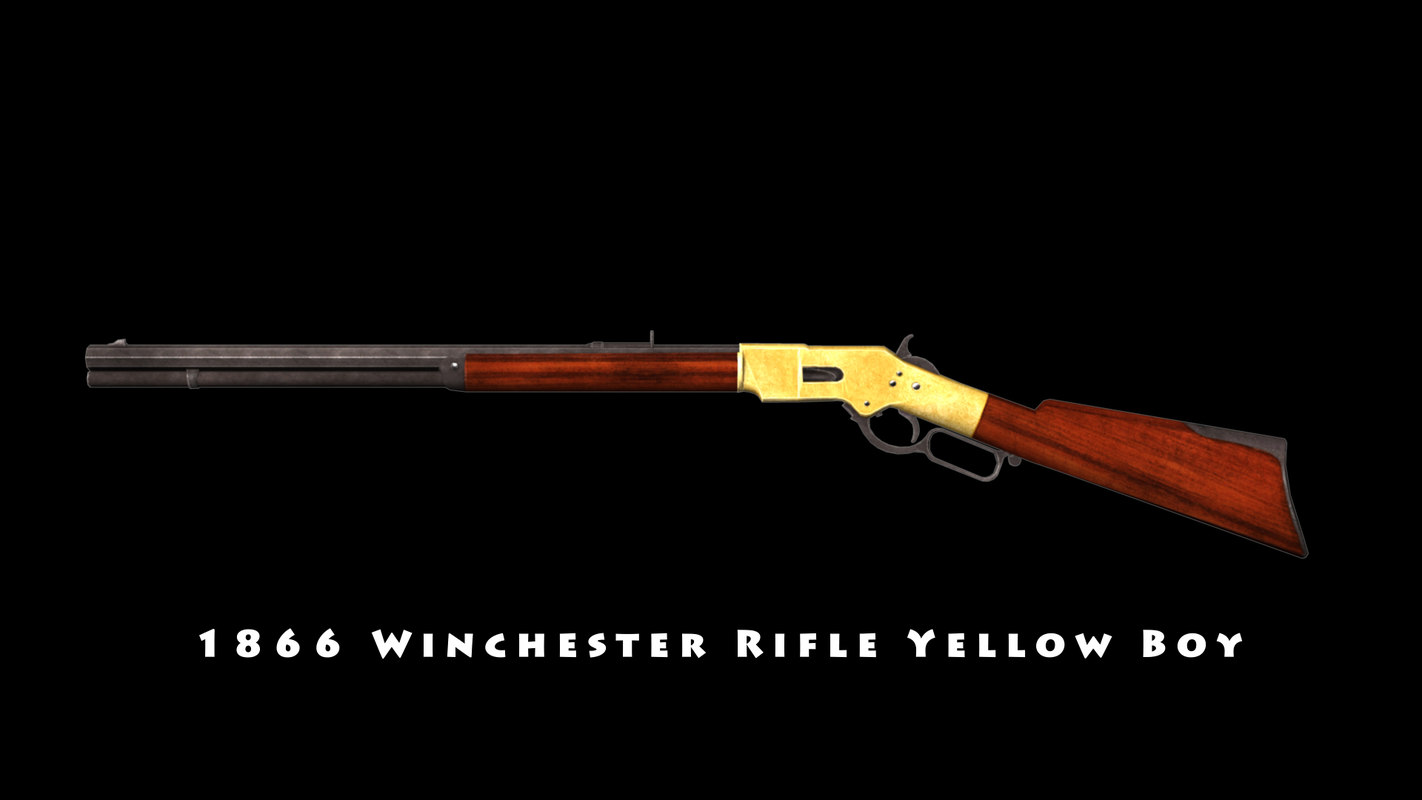1866_Winchester_Rifle_Yellow_Boy_Title.jpg