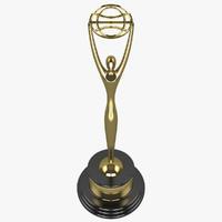 Clio Award(1)