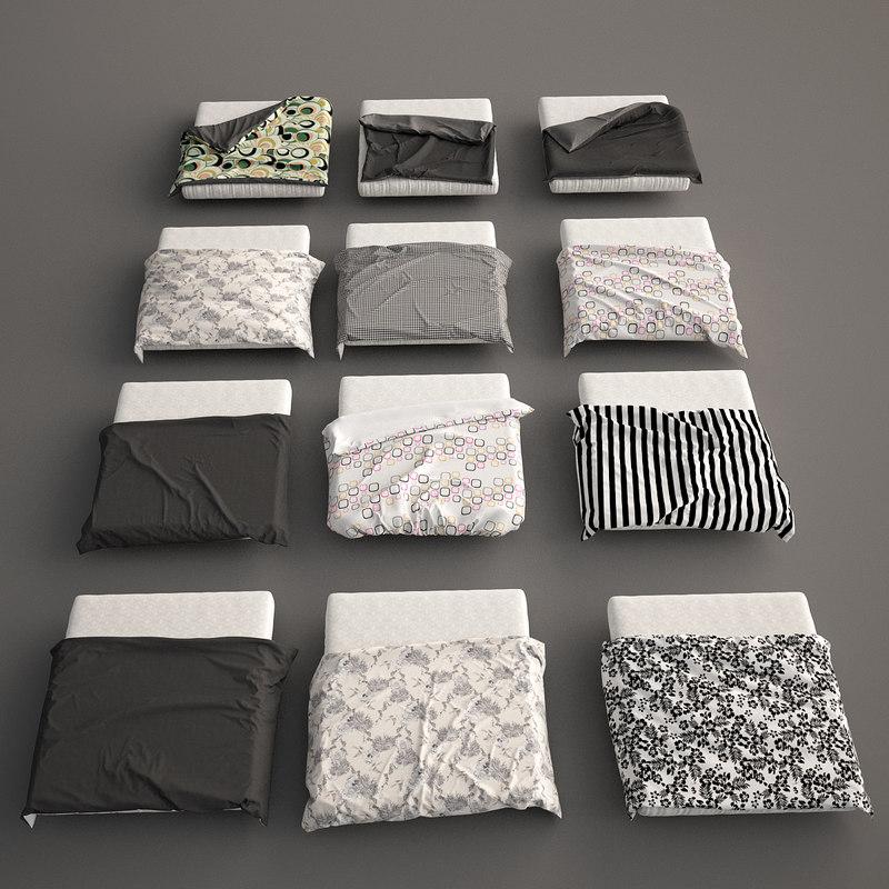 Bed covers set.jpg