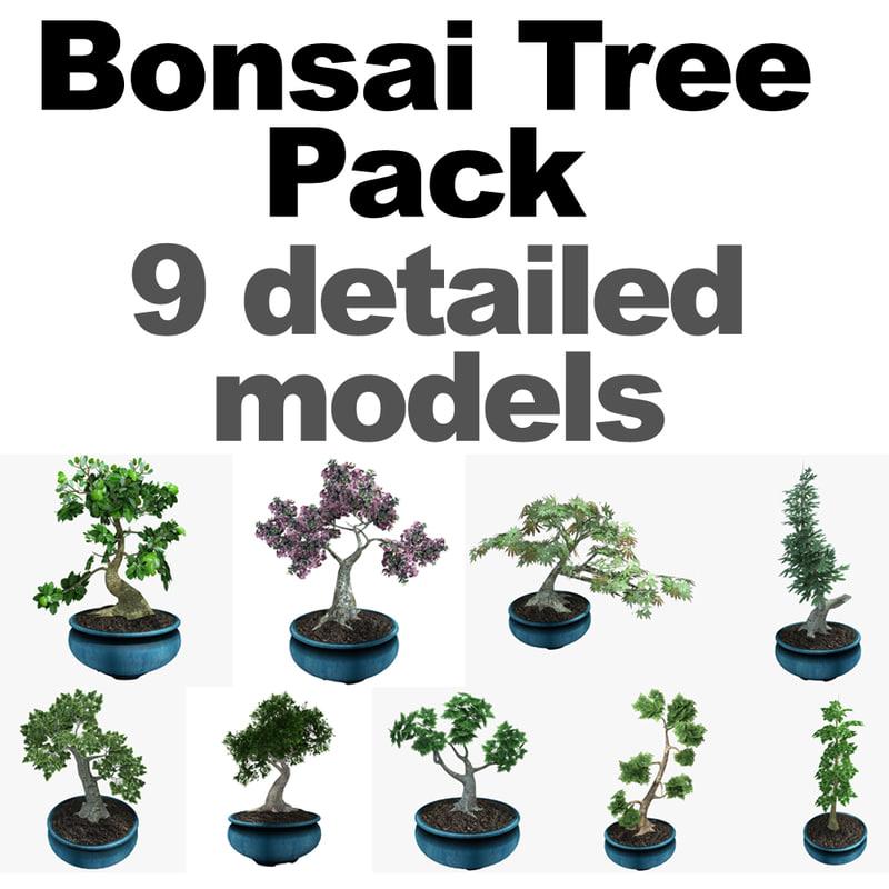 BonsaiTreePack.jpg