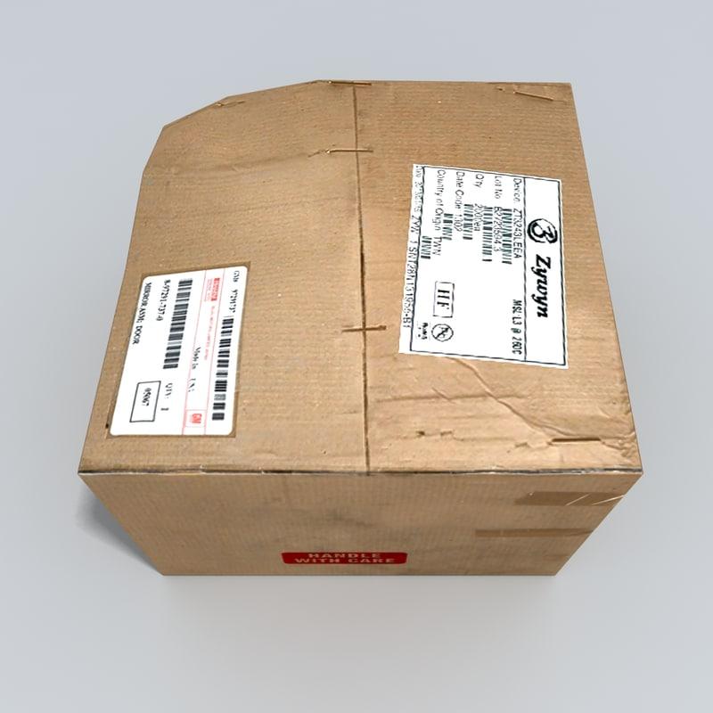 CardboardBox03(Squashed)_04.jpg