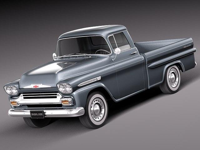 Chevrolet_Apache_Pickup_1958_0000.jpg
