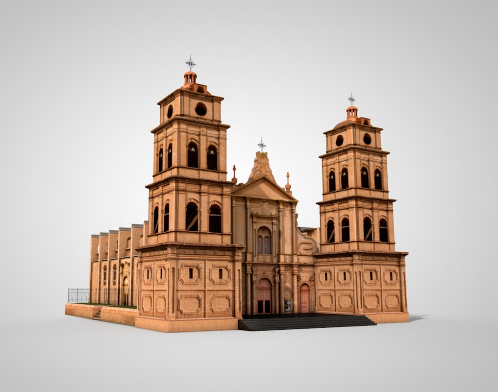 Santa_Cruz_Old_Brick_Church_01.png