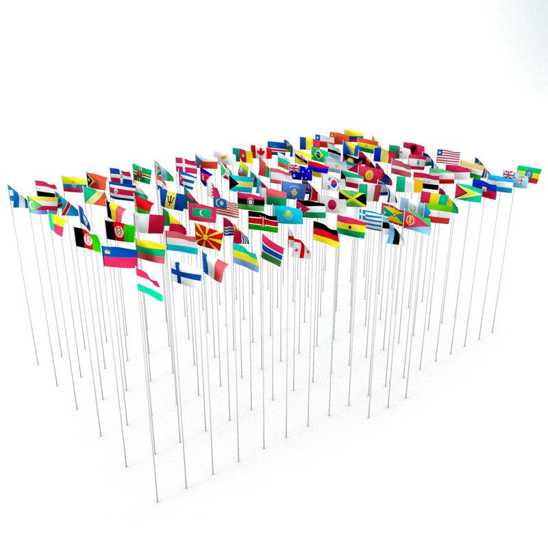 flags_01.1.jpg