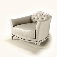 max napoleon armchair