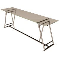 eichholtz table console maddox 3ds