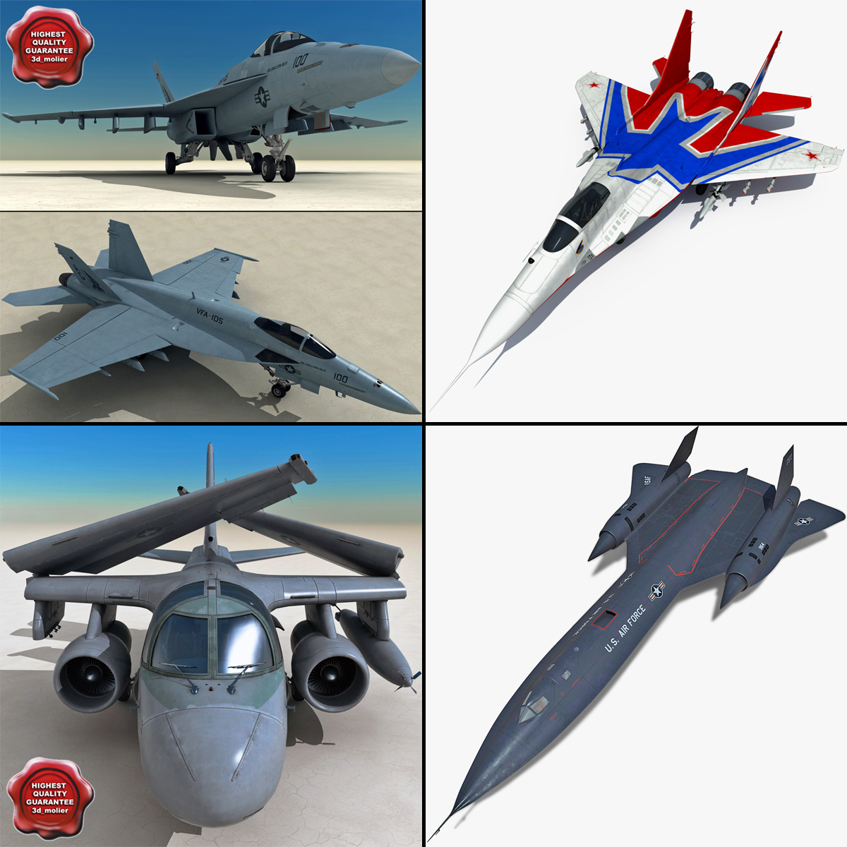 Jet Fighters Collection 5.jpg