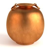antique pot01