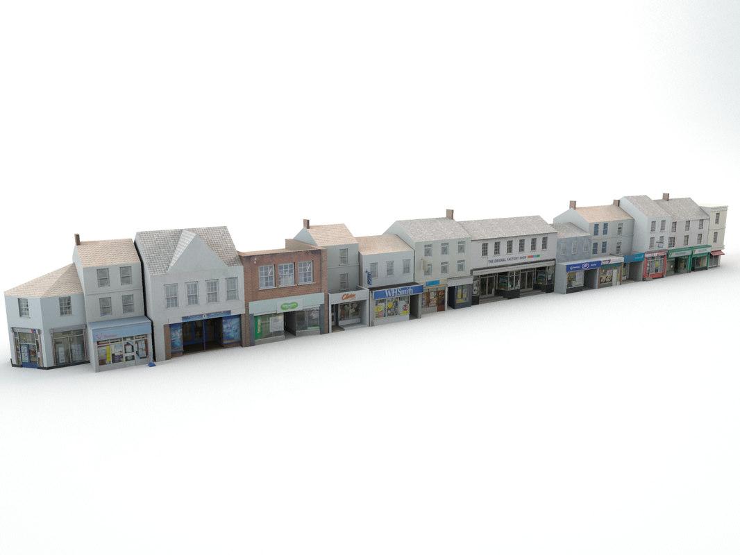 shops_street.1.jpg
