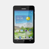 3d model huawei ascend g615