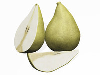 pears 3ds
