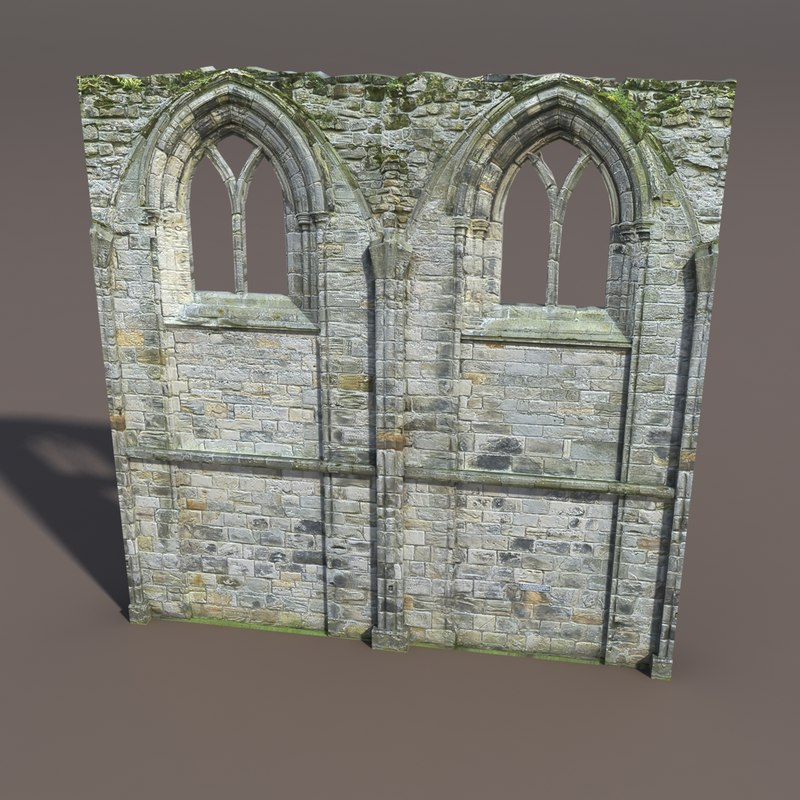 castle ruin_A_wall_R1.jpg