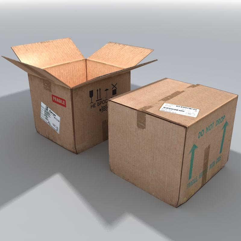 CardboardBox09_01.jpg