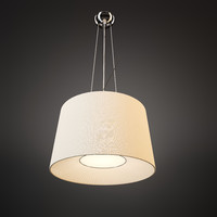Chandelier-Axo_Light-Lightecture-Velvet