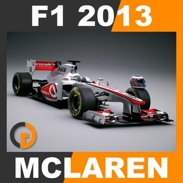 McLarenMP4-28_th001.jpg