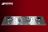 Hotplate SMEG PX140