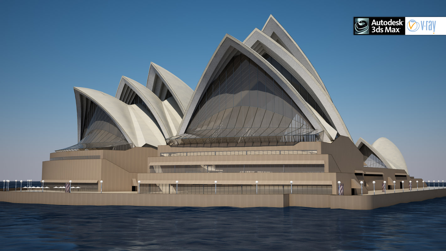 Sydney_Opera-main.jpg