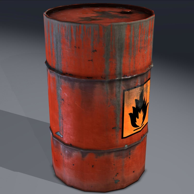explosive_barrel_old_1.jpg