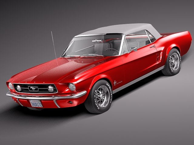 ford mustang 1967 soft top 01.jpg