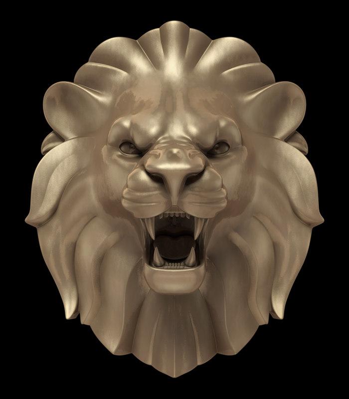 lion_head_thumbnail_01.jpg