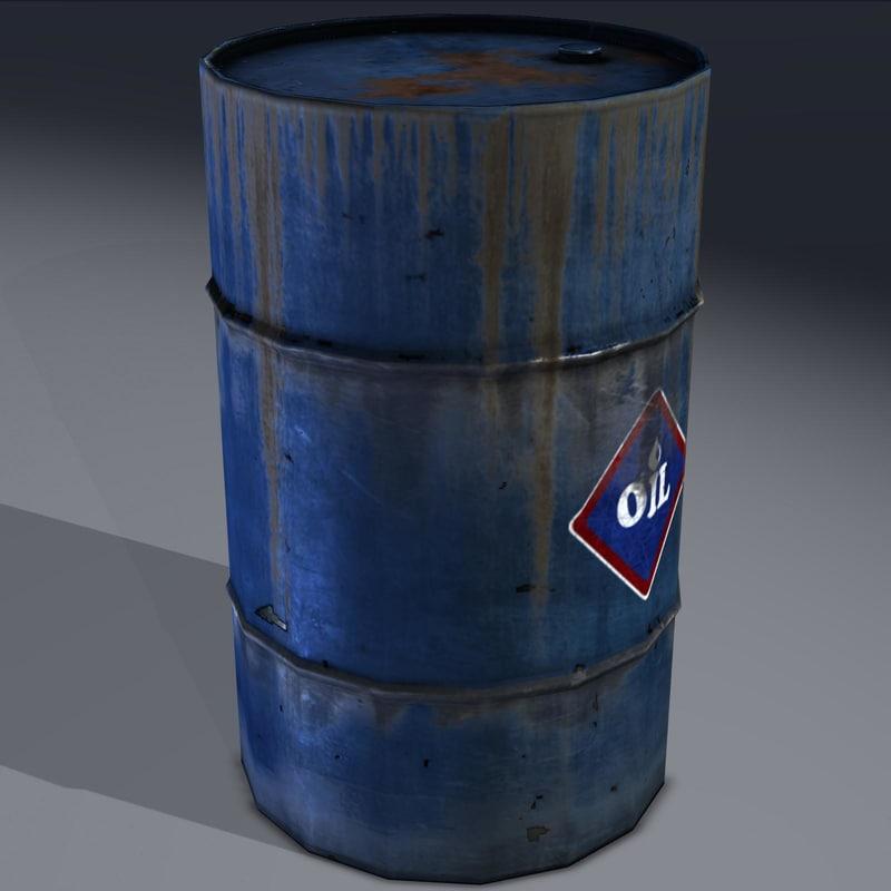 oil_barrel_blue_old_1.jpg