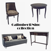 furniture galimberti nino max