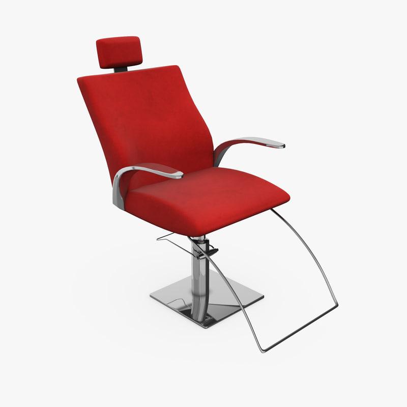 salon_chair_01.RGB_color.0000.jpg