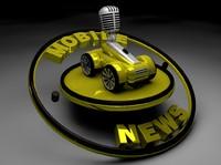 3d c4d mobile news