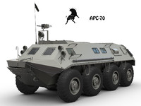 APC-70