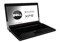 dell laptop 3d 3ds