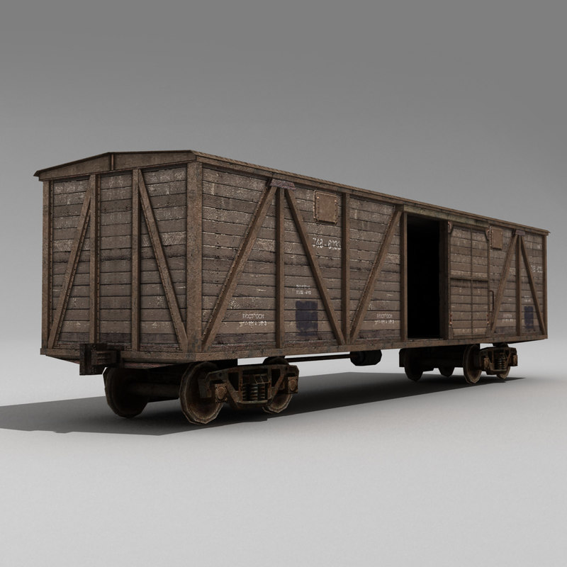 boxcar_02.jpg