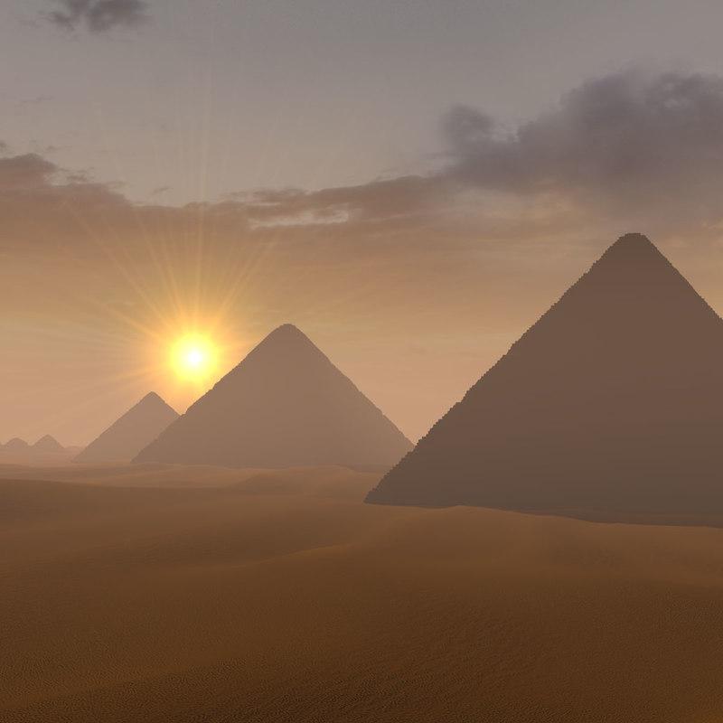 desert01.jpg