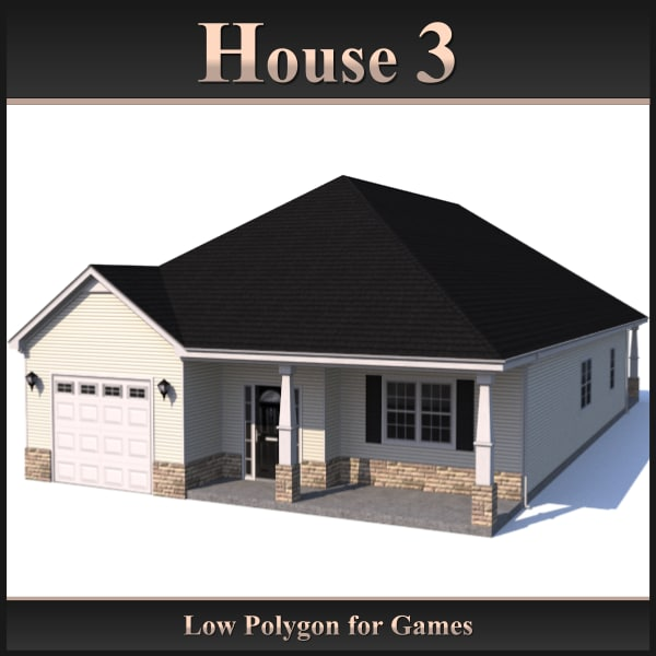 house3_pic1.png