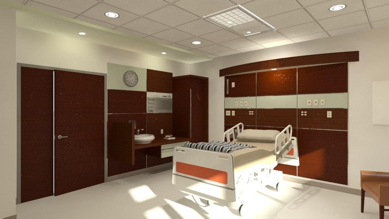 patient room 1A-01.jpg