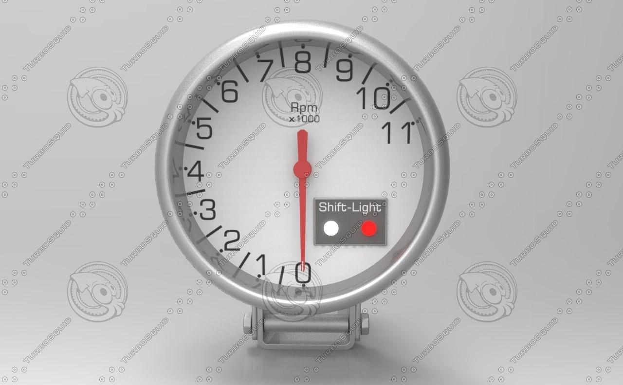 speed indicator1.jpg