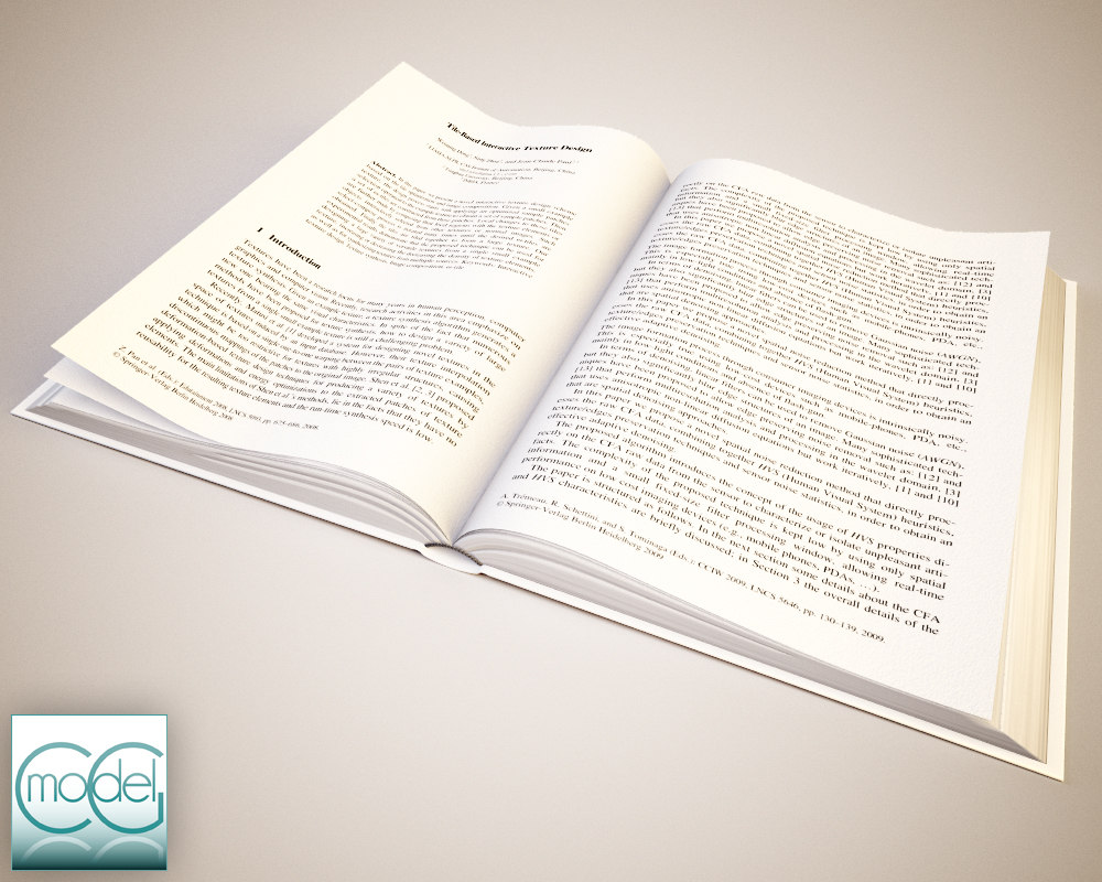 vista libro aperto 01.jpg