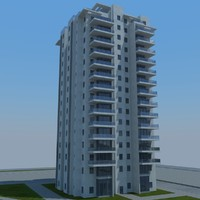 buildings 1 9 max