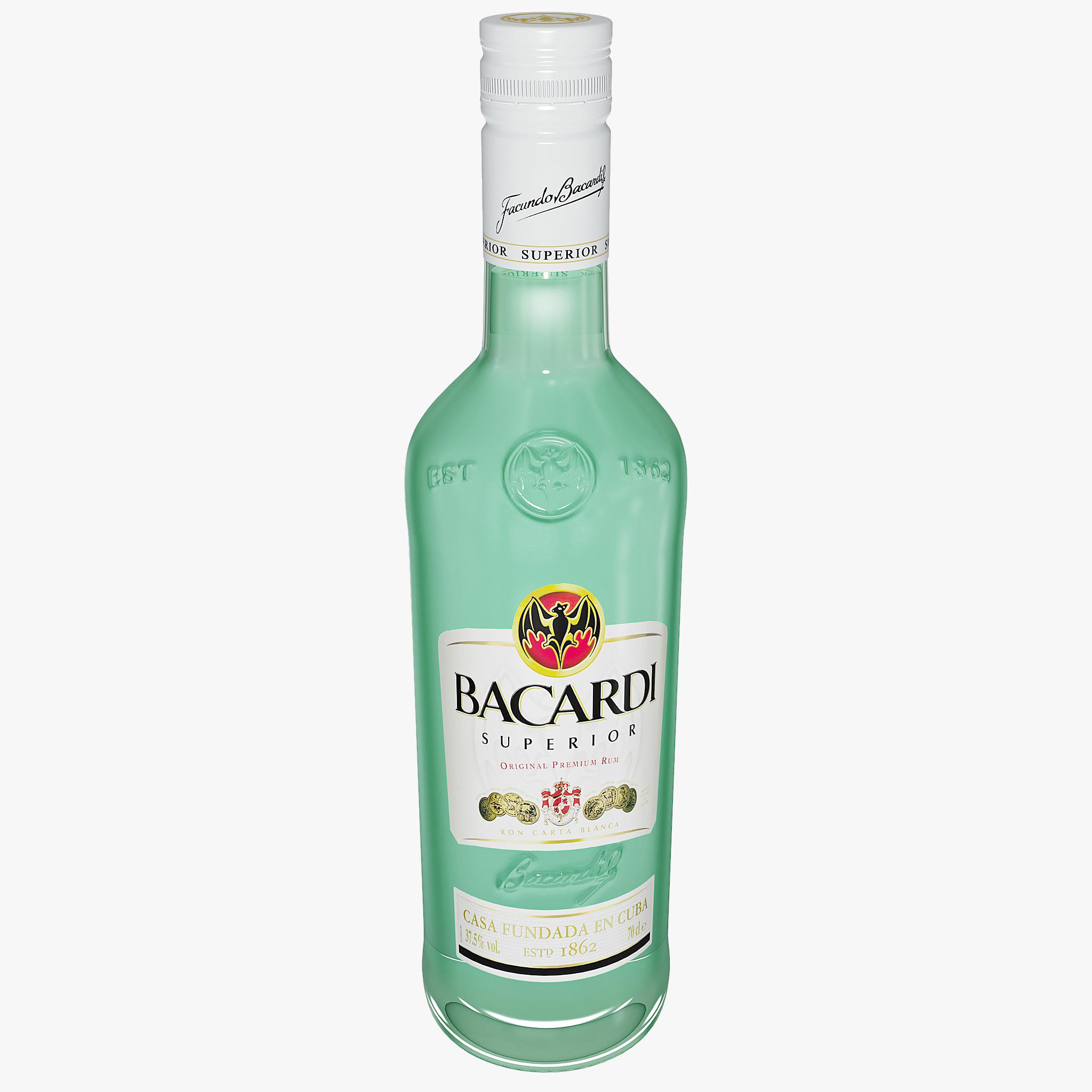 253319_Bacardi_Bottle_of_Rum_000.jpg