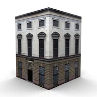 Building 006-012-3