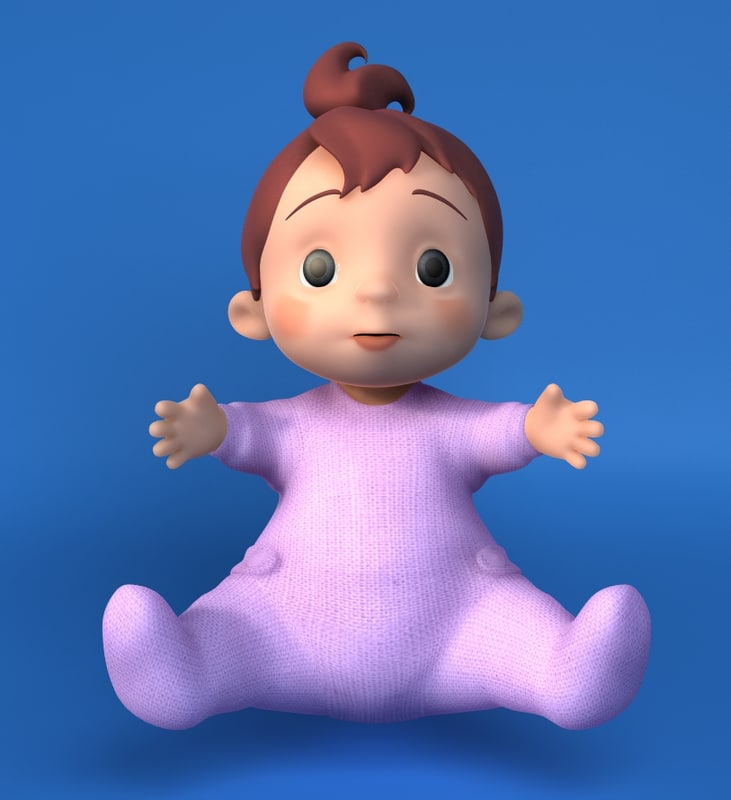 Baby_Emma.jpg