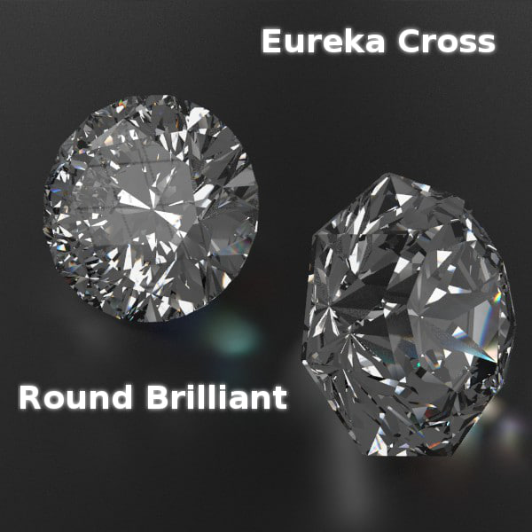 EurekaRound.jpg