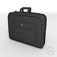 3d max laptop bag