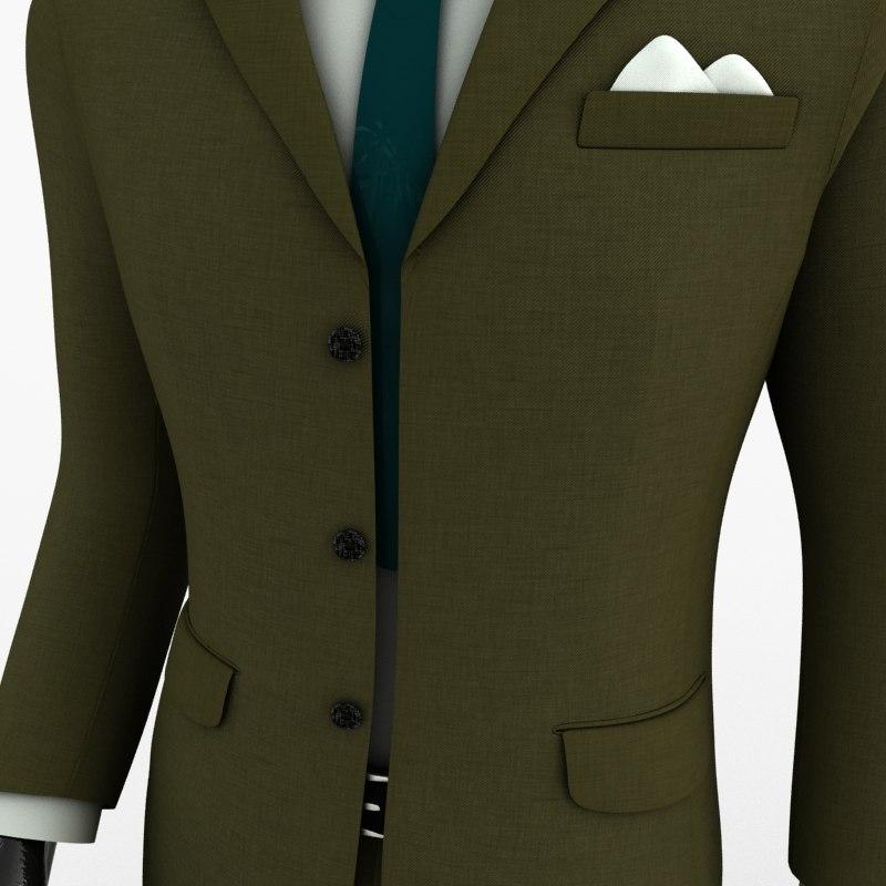Men_Suit 0008.jpg