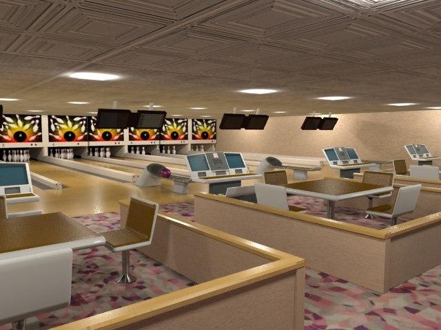 bowling ally.jpg