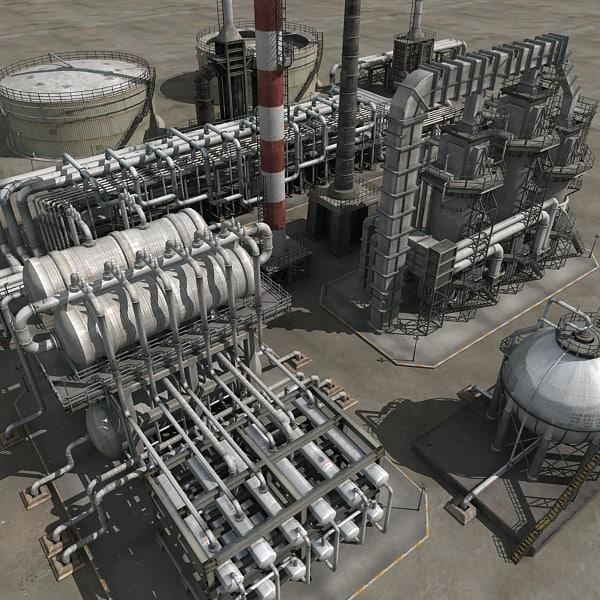 refinery3_07.jpg